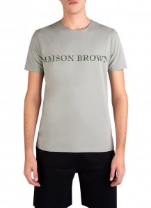 Maison Brown