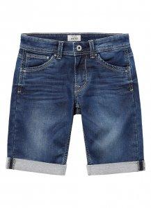 Pepe Jeans